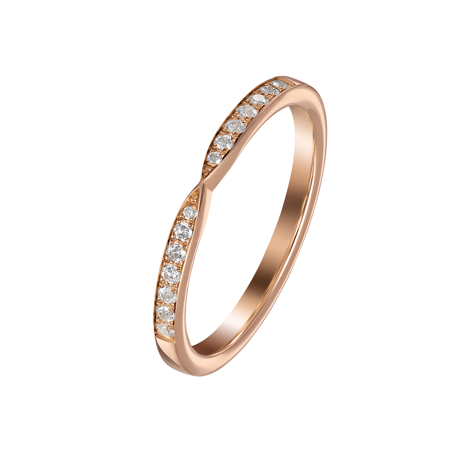 diamond rings, wedding rings, gold, platinum