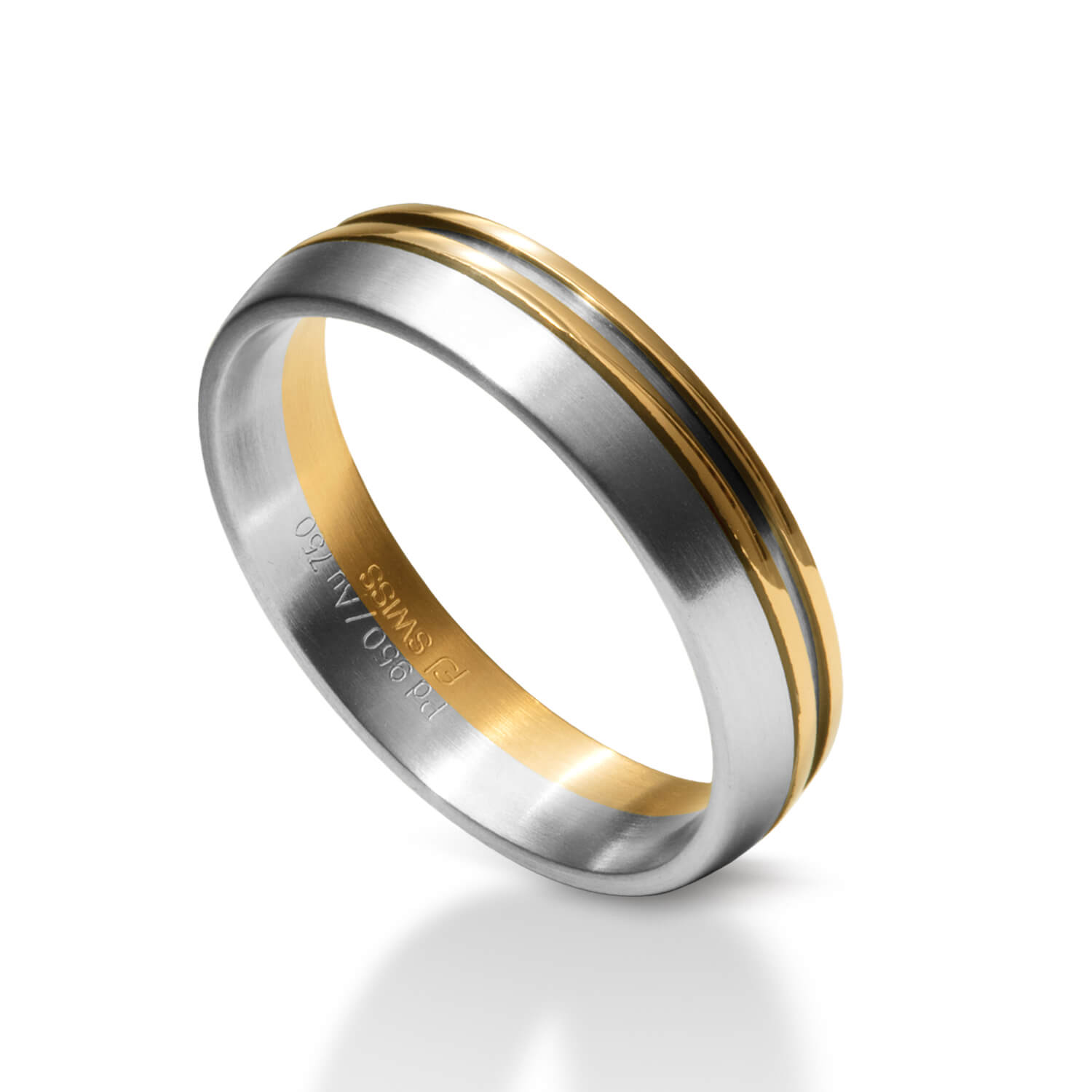 wedding rings, wedding bands, rings, jewellery, jewelry, gold, platinum, carbon