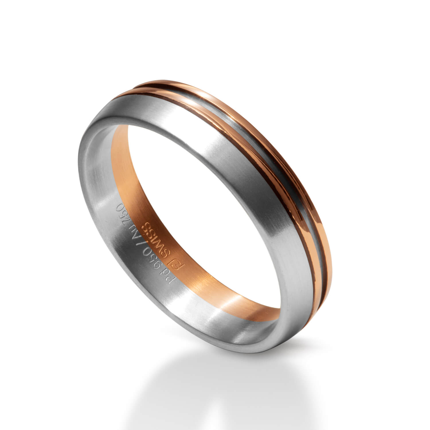 wedding bands, wedding rings, rings, jewellery, jewelry, gold, platinum, carbon, palladium