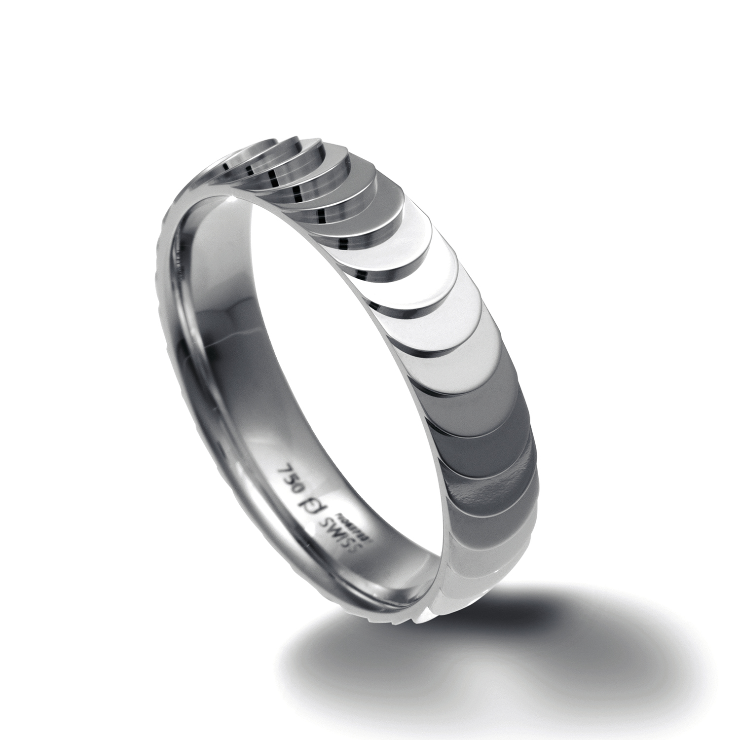 Gent's rings, wedding bands, wedding rings, gold, platinum, palladium, jewelry, jewellery
