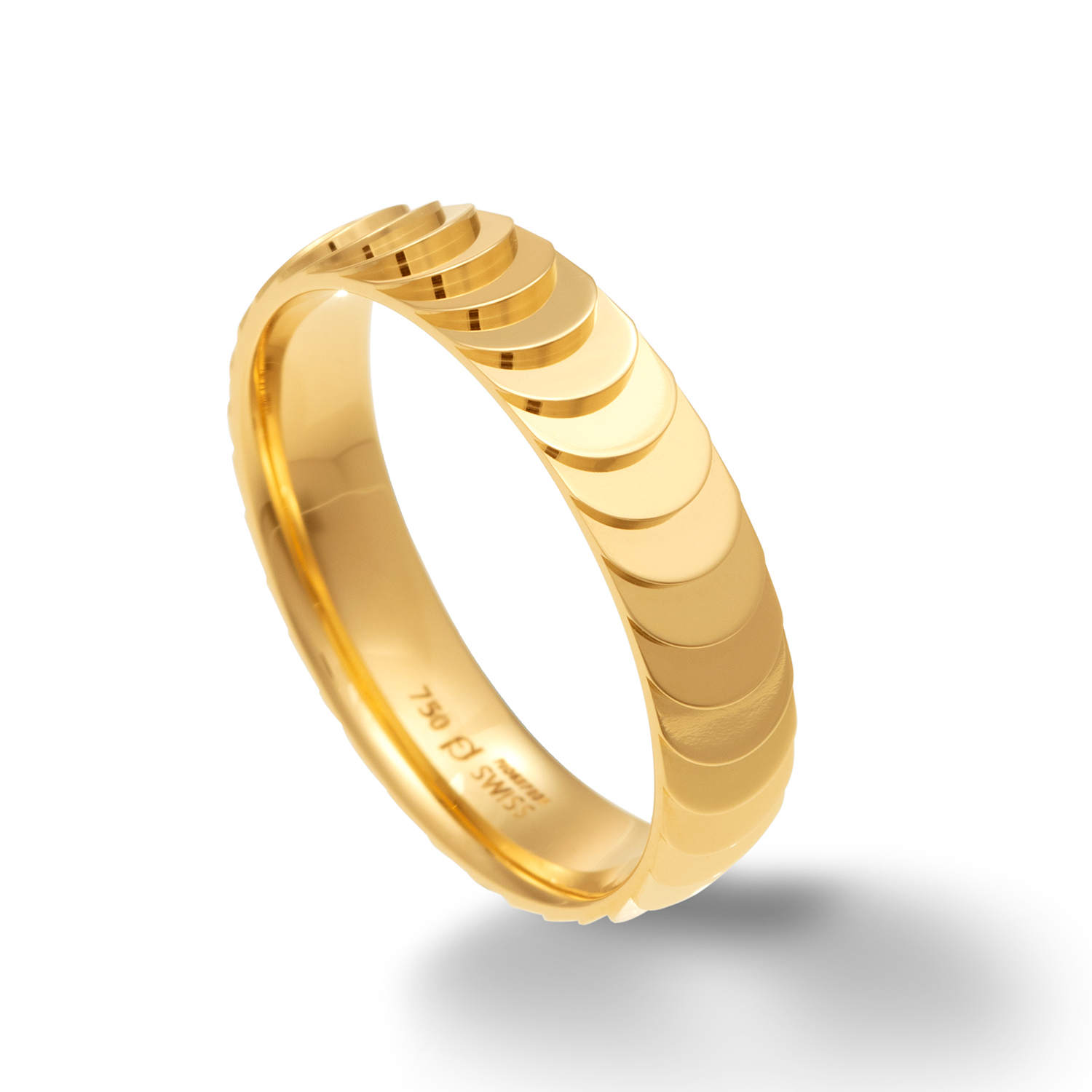 men's ring, wedding bands, wedding rings, gold, platinum, jewellery, jewelry