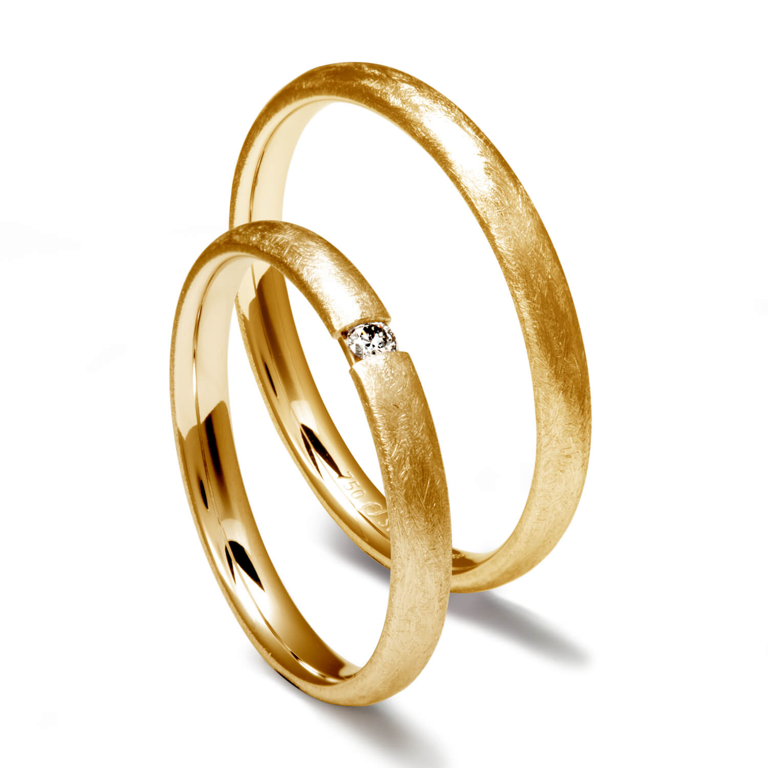 wedding rings, wedding bands, rings, jewelry, jewellery, gold, platinum, carbon, precious